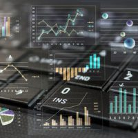 Marketing-Automation-image