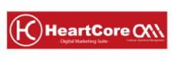 HeartCore CXM