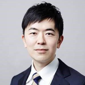 株式会社セールスフォース・ドットコム マーケティング本部 Marketing Cloud マーケティングディレクター 加藤 希尊氏