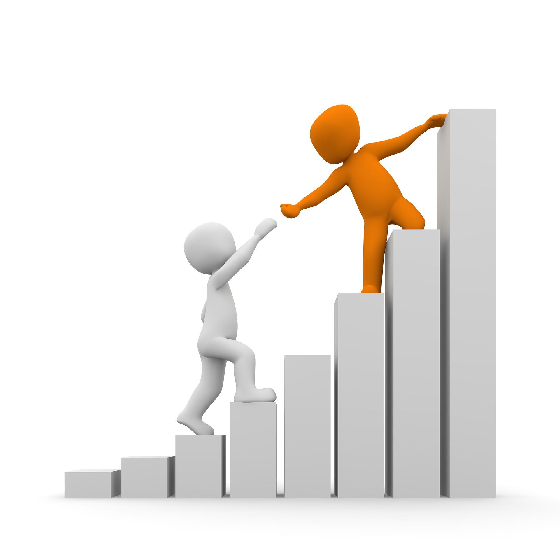MAと営業が手を取り合うことによって、費用対効果向上に貢献