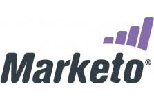 米国発のマーケティングオートメーション「MARKETO」