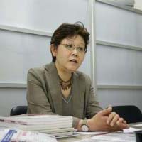 I.M.press 西村道子氏