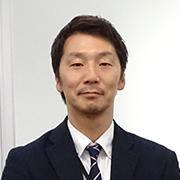 NTTコム オンライン 齊藤 資晃氏