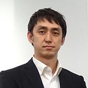 NTTコム オンライン 佐藤 健一氏
